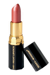 "Bild von EGYPT-WONDER Lippenstift DAY+NIGHT ""classic"""