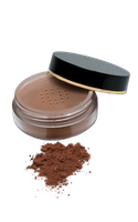 Bild von MICRO TERRA Earth Powder